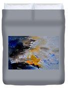 Abstract 6921201 Duvet Cover