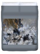 Abstract 692140 Duvet Cover