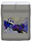 Abstract 69451223 Duvet Cover