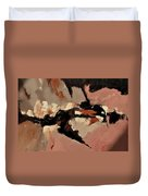 Abstract 69548 Duvet Cover