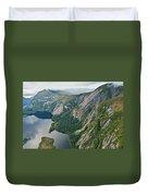 Alaska 8865 Duvet Cover