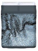 Art Abstract 3d Duvet Cover