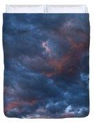 Atmosphere Duvet Cover