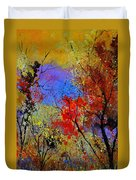 Autumn 458963 Duvet Cover