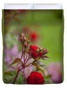 Beautiful Spring Duvet Cover
