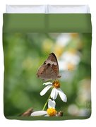 Butterfly 5 Duvet Cover