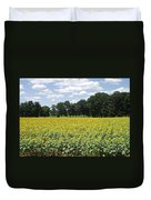 Buttonwood Farm 2 Duvet Cover