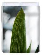 Cactus 28 Duvet Cover