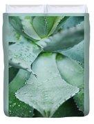 Cactus 5 Duvet Cover