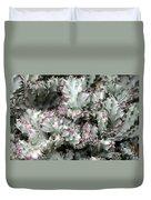 Cactus 58 Duvet Cover