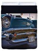 Cadp6425-11 Duvet Cover