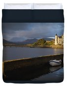 Caherciveen, County Kerry, Ireland The Duvet Cover