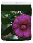 Camellia Twenty Duvet Cover