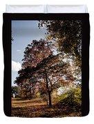 Chinbrook Meadows Duvet Cover