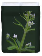 Cleavers Duvet Cover