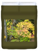 Country Color 23 Duvet Cover