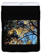 Country Color 25 Duvet Cover