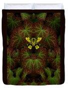 Creation 152 Duvet Cover