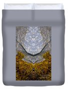 Creation 172 Duvet Cover