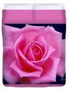 Dream Rose Duvet Cover
