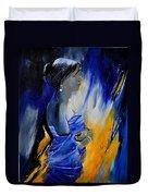 Eglantine 562130 Duvet Cover