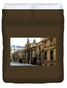 Elysee Palace 1 Duvet Cover
