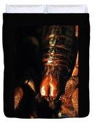 Emperor Scorpion 3.0 Duvet Cover