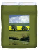 The Cotswolds 2 Duvet Cover