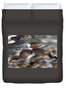 Ethereal World Duvet Cover