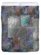 Facade 15 Duvet Cover