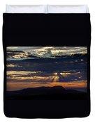 Fernley Sunrise 2 Duvet Cover
