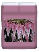 Floral Wonderful Duvet Cover
