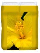 Flower 7 Duvet Cover