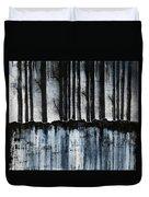 Forest 2 Duvet Cover