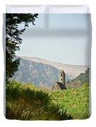 Glendalaugh 5 Duvet Cover