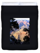 Grand Canyon 60 Duvet Cover