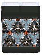Harley Art 3 Duvet Cover