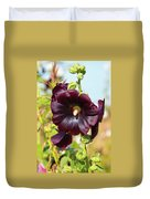 Hollyhock 7193 Duvet Cover