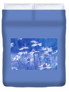 Imagine 06ht01 Duvet Cover by Variance Collections