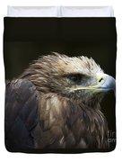 Imperial Eagle 4 Duvet Cover