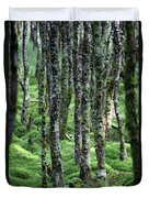 Ireland 0001 Duvet Cover