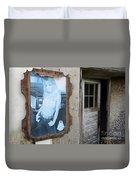 Is Jody Home Duvet Cover