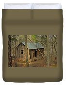 Klepzig Mill 3 Duvet Cover