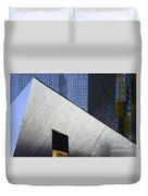 Las Vegas 6 Duvet Cover
