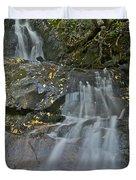 Laurel Falls 6239 8 Duvet Cover