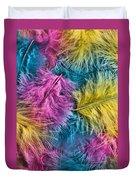 Marabou Colours Duvet Cover