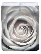 May Rose Duvet Cover