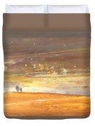 Midday 29 Duvet Cover