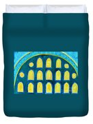 Mihrimah Duvet Cover