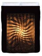 Moveonart Lightcomingthrough Duvet Cover